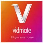 Vidmate For Mac