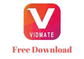 Free Vidmate Download